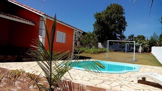 Rural Para Venda, 2 Dormitórios, Chácara Recreio Internacional - Suzano - 9226