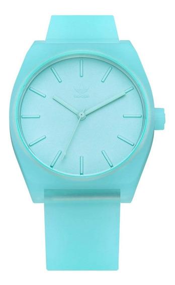 Reloj adidas Originals Hombre Verde Process Sp1 Ck3114
