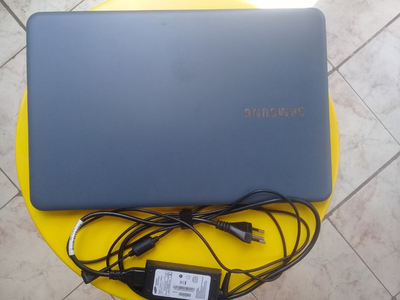 Notebook Samsung X20 8a Geração Core I5 4gb 1tb