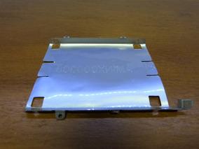 Suporte Do Hd Notebook Acer Aspire N16c1