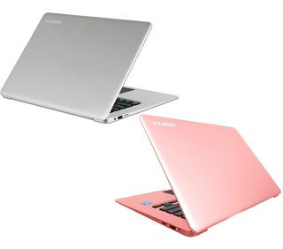 Laptop Hyundai Onnyx-ii 14 Pentium N4200 4gb 32gb Ssd Win 10
