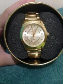 Relógio Feminino Lince Original