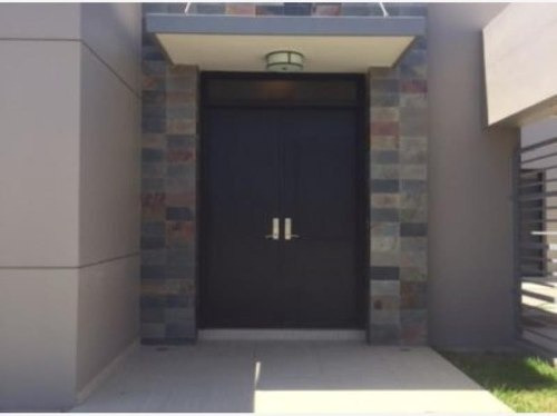 Casa Sola En Renta Duara Residencial