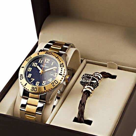Relógios Champion Originais
