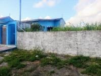 Terreno No Jardim Regina Em Itanhaém,confira! 7385 J.a