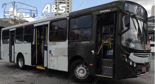 Caio Apache Vip Ano 2012 Volks 17230 3 Portas Ais Ref 792