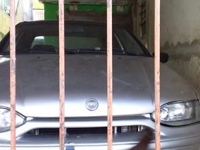 Fiat Siena 1.999, 4 Portas 6 Marchas