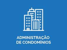 Administrador De Condomínios E Contador De Pouso Alegre Mg