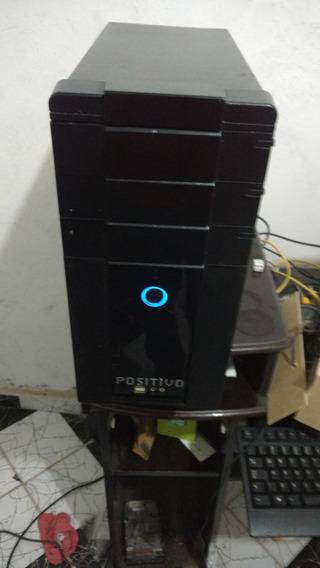 Intel Atom Cpu D525 1.8 Quad Core