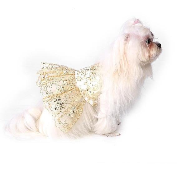 Ropa Formal Elegante Encaje Vestido Formal Boda Noche Vestid
