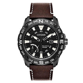 d87c8acc7f93 Reloj Citizen Excalibur Bn0104 09e Eco Drive Promaster - Relojes en ...