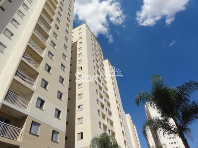 Apartamento À Venda Em Bonfim - Ap004059