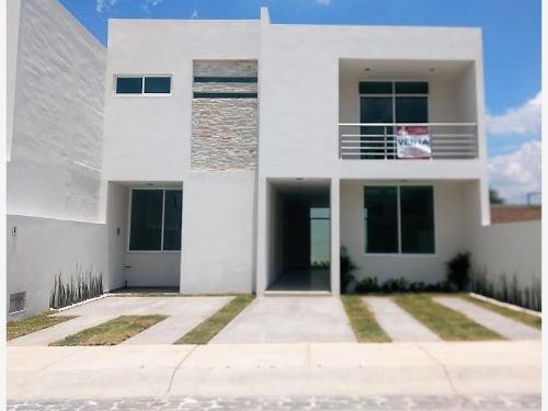 Casa Sola En Venta Condominio Residencial Loretta
