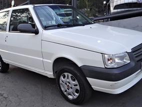 Fiat Mille 1.0 Fire Economy Flex 3p