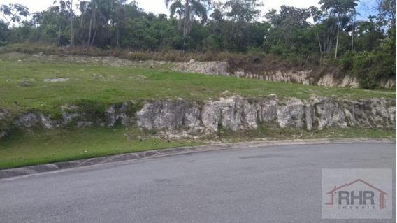 Apartamento Para Venda Em Mogi Das Cruzes, Parquelandia - 472_1-1273006