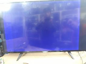 Kit Barras De Leds Tv Philips 43pfg5102/78 Nova Original