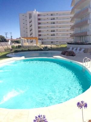 Departamento Playa La Serena