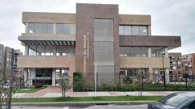 Apartamento En Venta Funza 638-605