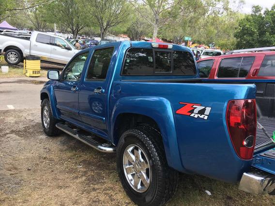 Chevrolet Astra Ltz 4*4