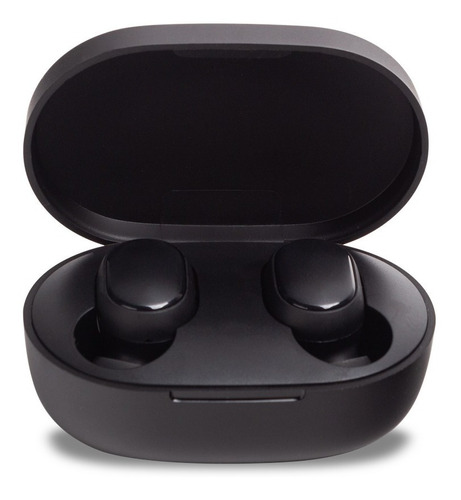 Auricular Xiaomi Mi True Wireless Earbuds Airdots Bluetooth