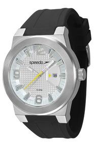 Relógio Speedo Análogo Urban Sport 60067g0egnu2