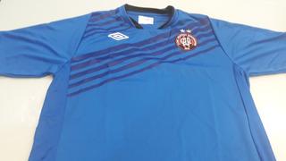 Camisa Atletico Paranaense