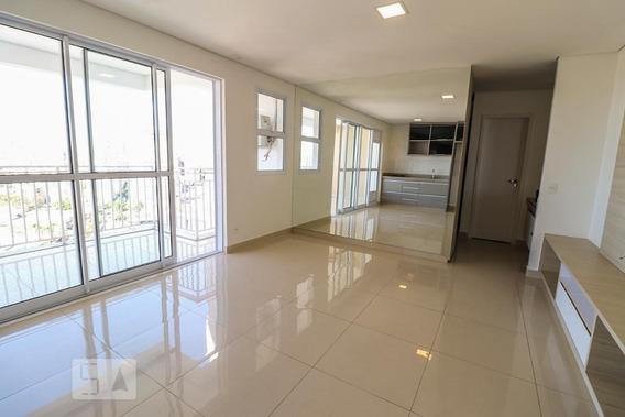 Apartamento Para Aluguel - Setor Bueno, 1 Quarto, 63 - 893110110