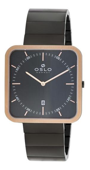 Relógio Oslo - Ogtsss9u0001 G1