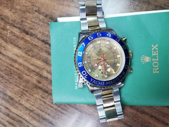 Reloj Rolex De Oportunidad