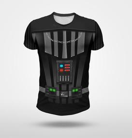 Darth Vader, Star Wars (imita El Traje)