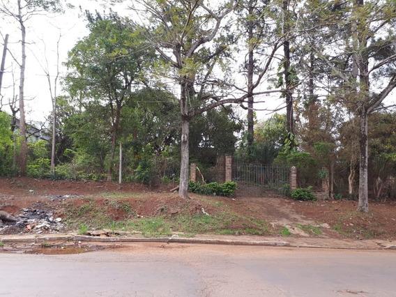 Vendo Terreno Sobre Cocomarola - (ref. 2499945) Rmv