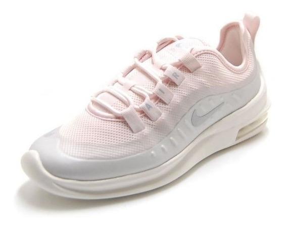 Tenis Nike Air Max Axis Aa2168-603