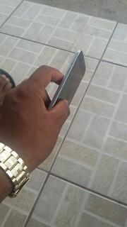 Celular Galaxy S6 Semi Novo