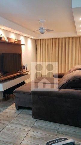 Apartamento Com 2 Dormitórios À Venda, 70 M² Por R$ 230.000 - Jardim Anhangüera - Ribeirão Preto/sp - Ap1911