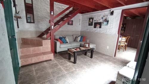 Venta Apartamento, Cordón. 2 Dorm., 2 Baños.