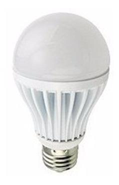 Lampada Led Bulbo De Emergência 12w E-27 / 127-240v