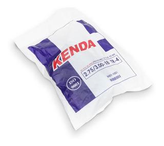 Camara Kenda 2.75/3.00 18 Para Motocicleta