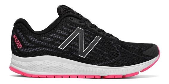 Zapatillas New Balance Mujer Rush Vazee Running - Fresh Foam