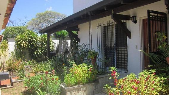 !! 20-5131 Apartamentos En Venta