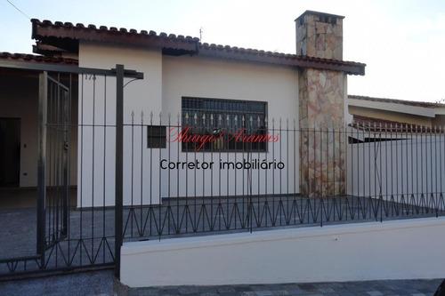 Casa - Ca00025 - 67654369