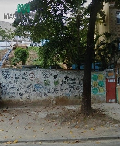 Terreno Para Venda, 0.0 M2, Freguesia (ilha Do Governador) - Rio De Janeiro - 3026