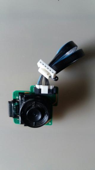 Botão Liga/ Desliga Tv Samsung Led Modelo Un39fh5205g