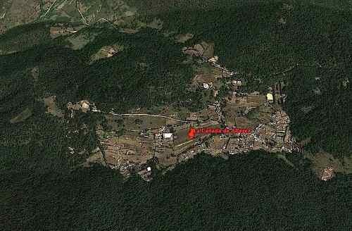 Skg Vende Terrenos Residenciales Campiranos En Cañada De Alferez