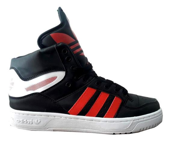 Zapatillas Botas adidas Botitas Originals Herren Schuhe