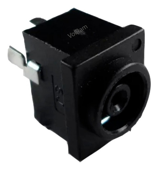 Conector Para Monitor Samsung S22a300b S22a330bw S19a330bw