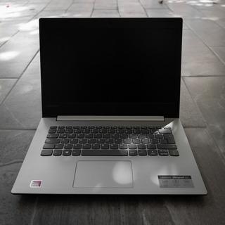 Lap Top Ideapad 330 14 Amd, Lenovo