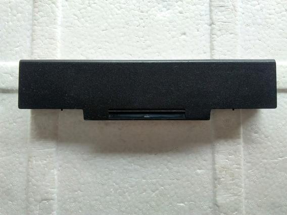 Bateria Notebook Positivo M660nbat-6 10,8v 4,4a Defeito 3884