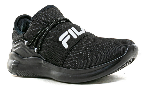 Zapatillas F-f-trend Fila Fila Tienda Oficial
