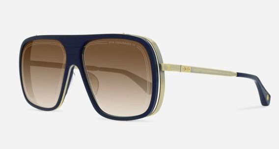 Óculos Dita Endurance 79 Original