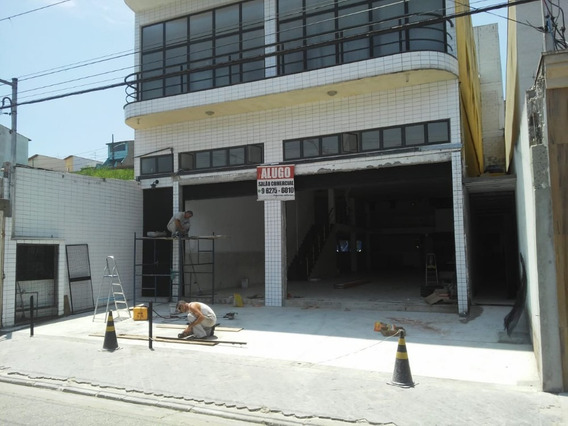 Salão, Itaquera, Loja, Aluguel, Ponto Comercial, Barato